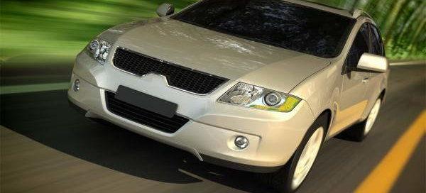 Genesis pro Life, Energie erleben - Energie für das Auto