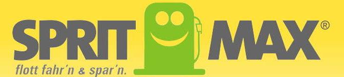 Sprit Max hilft Benzin sparen und somit die Umwelt schonen
